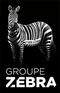 Groupe Zebra